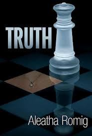 truth1