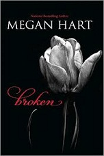 broken megan hart 2