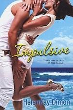 impulsive 2