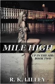 mile high (2)