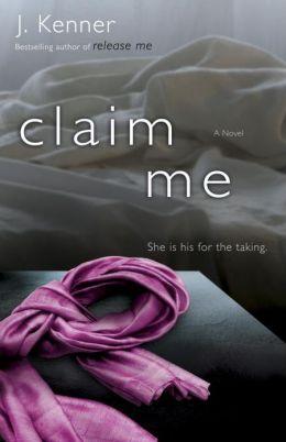 Claim-Me