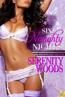 six naughty