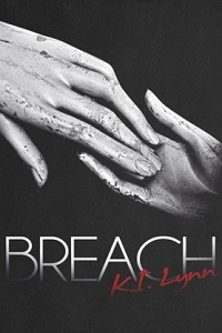 breach-cover