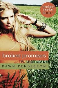 broken promises