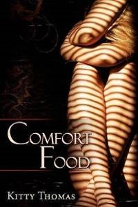 comfort-food-kitty-thomas-hardcover-cover-art
