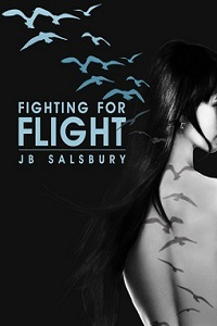 fighting-for-flight