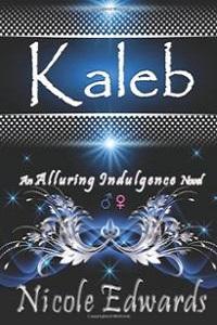 kaleb nicole edwards