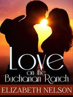 LOVE ON BUCHANAN