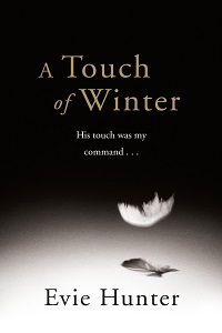 touch of winter