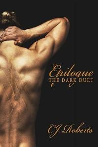 epilogie dark duet