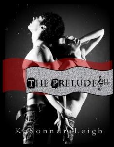 Prelude-Book Cover