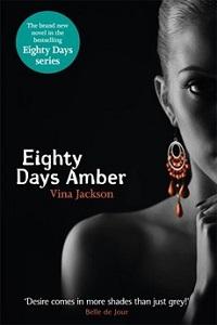 80 days amber