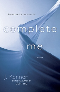 Complete-Me