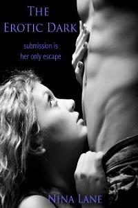 erotic dark
