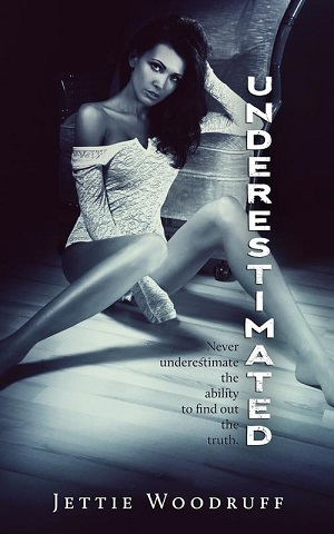 Underestimated Cover (1)