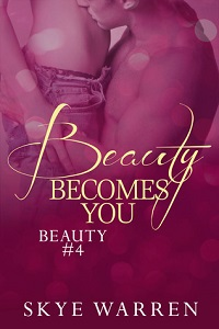 beauty becomes you