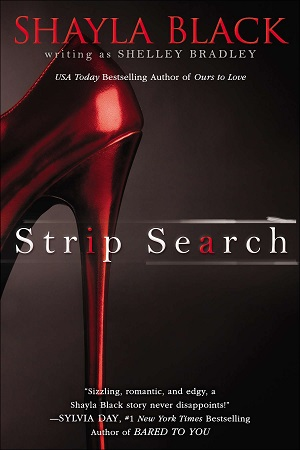 Cover Image (3)_Strip Search
