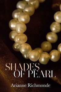shades of pearl