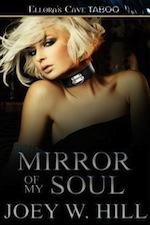 joey mirror