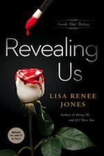 revealing us