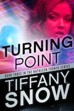 tsnow turning point