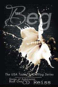 beg free