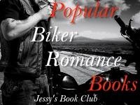 Popular Biker Romance Books