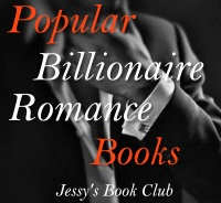 Popular Billionaire Romance Books
