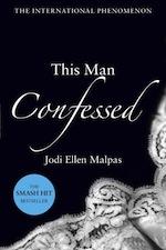 confessed