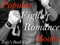 Popular Fighter Romance Books