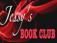 Jessy's Book Club