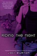9780425236567_RidingtheNight_TR.indd