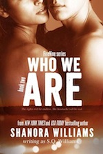 whowe are