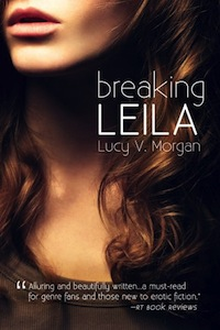 Breaking Leila