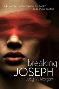 breaking joseph