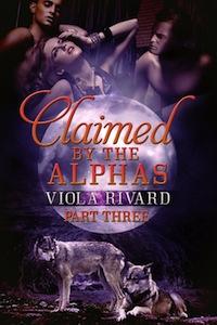 claimed 3