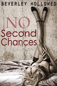 no second