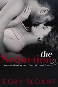 seduction 2