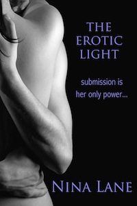 erotic light