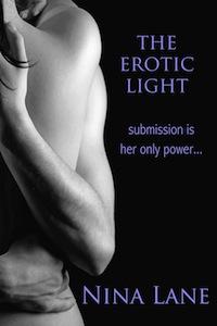 erotic light