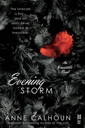 9780698170766_EveningStorm_EB.indd
